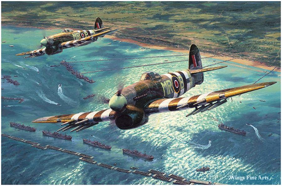 Pin on Aviation Art