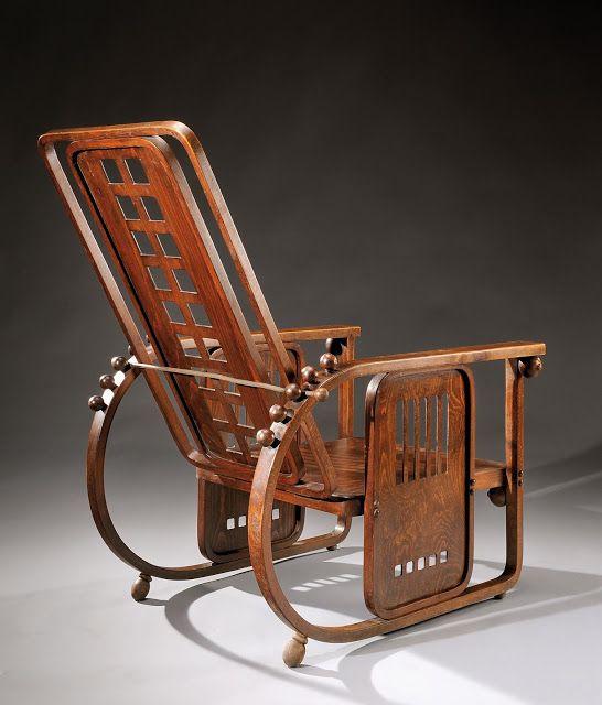 Izgatavots «J.and J. KOHN» rūpnīcā 1905