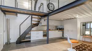 r sultat de recherche d 39 images pour etage poutre ipn stairs pinterest poutres tages et. Black Bedroom Furniture Sets. Home Design Ideas