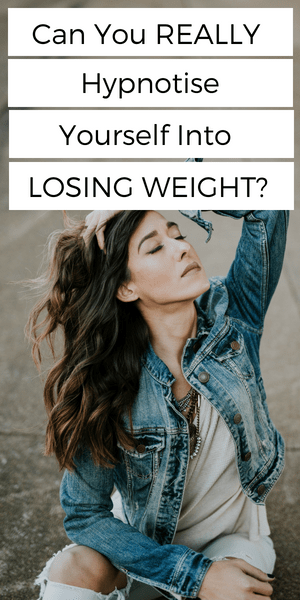 REVIEWS - Gastric band hypnosis app | Weight Loss Hypnosis
