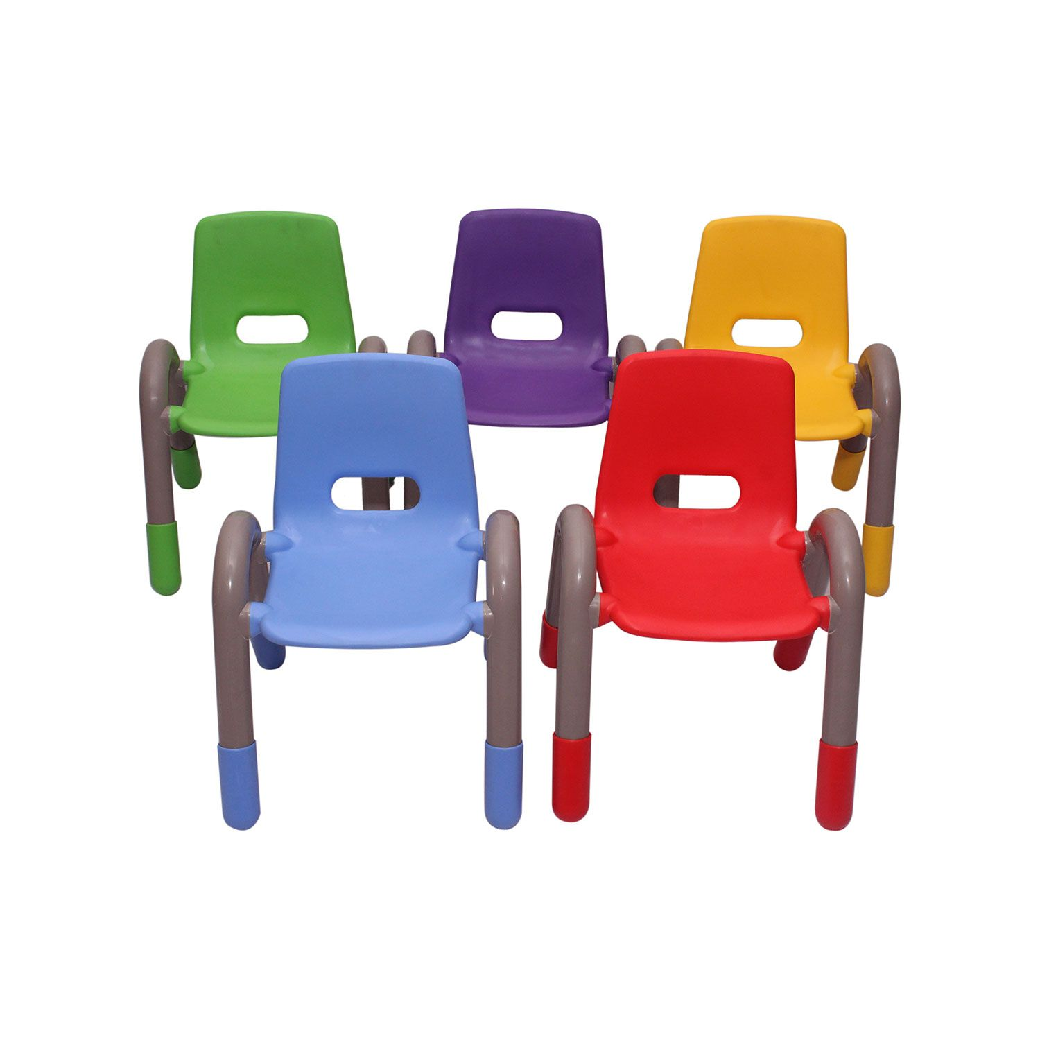 plastic kid chairs eastlake rocking chair the volver engineering kids five pieces furniture manufacturer study tables suppliers vjinterior
