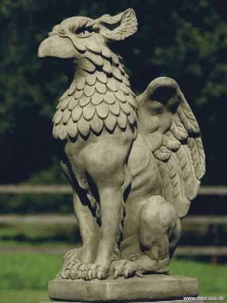 Pin Von Wendy J Lennox Fantasy Author Auf Writing Quotes Inspiration Statuen Kunst Skulpturen Steine