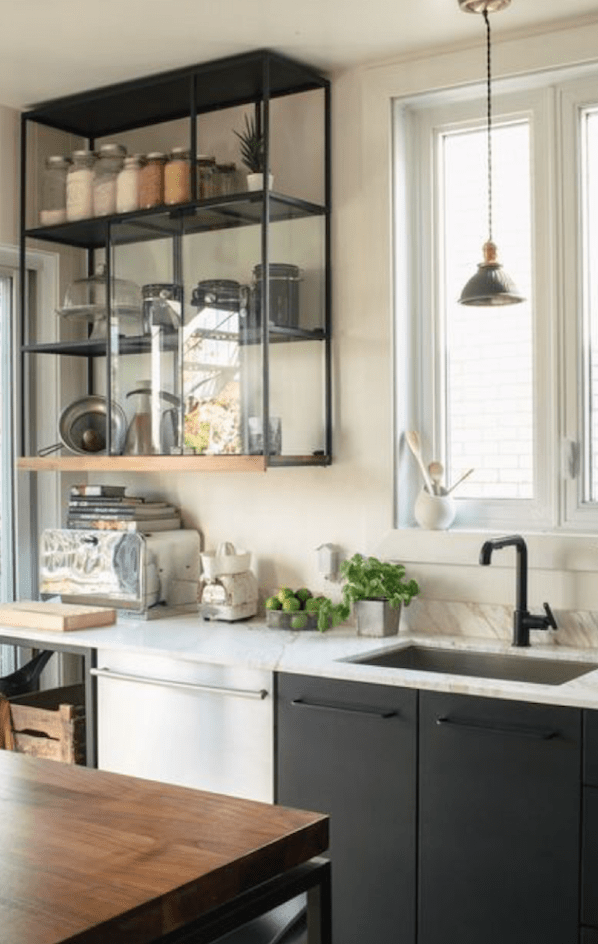 Best Hottest New Kitchen And Bath Trends For 2019 Kitchen 640 x 480