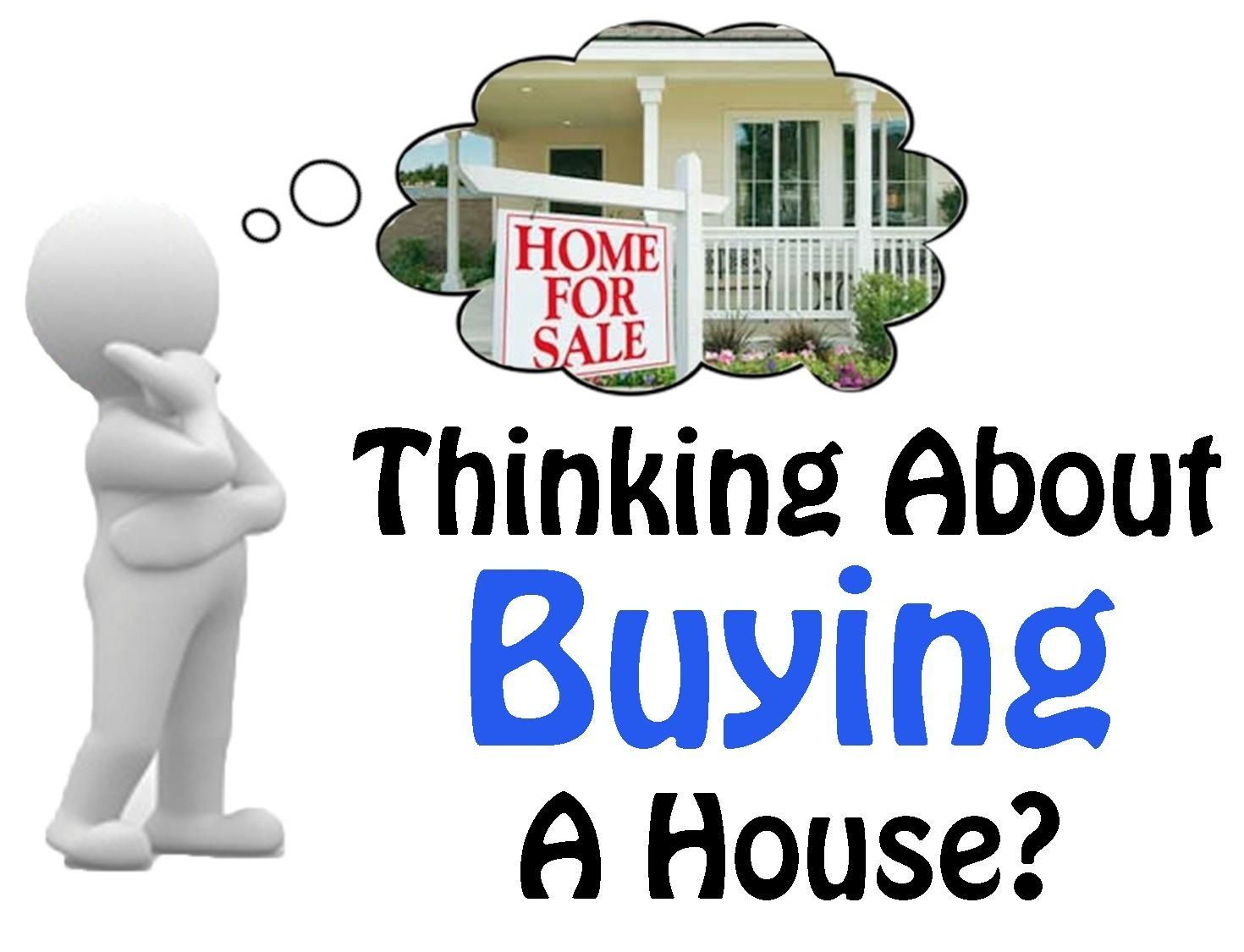 what do you have to declare when selling a house