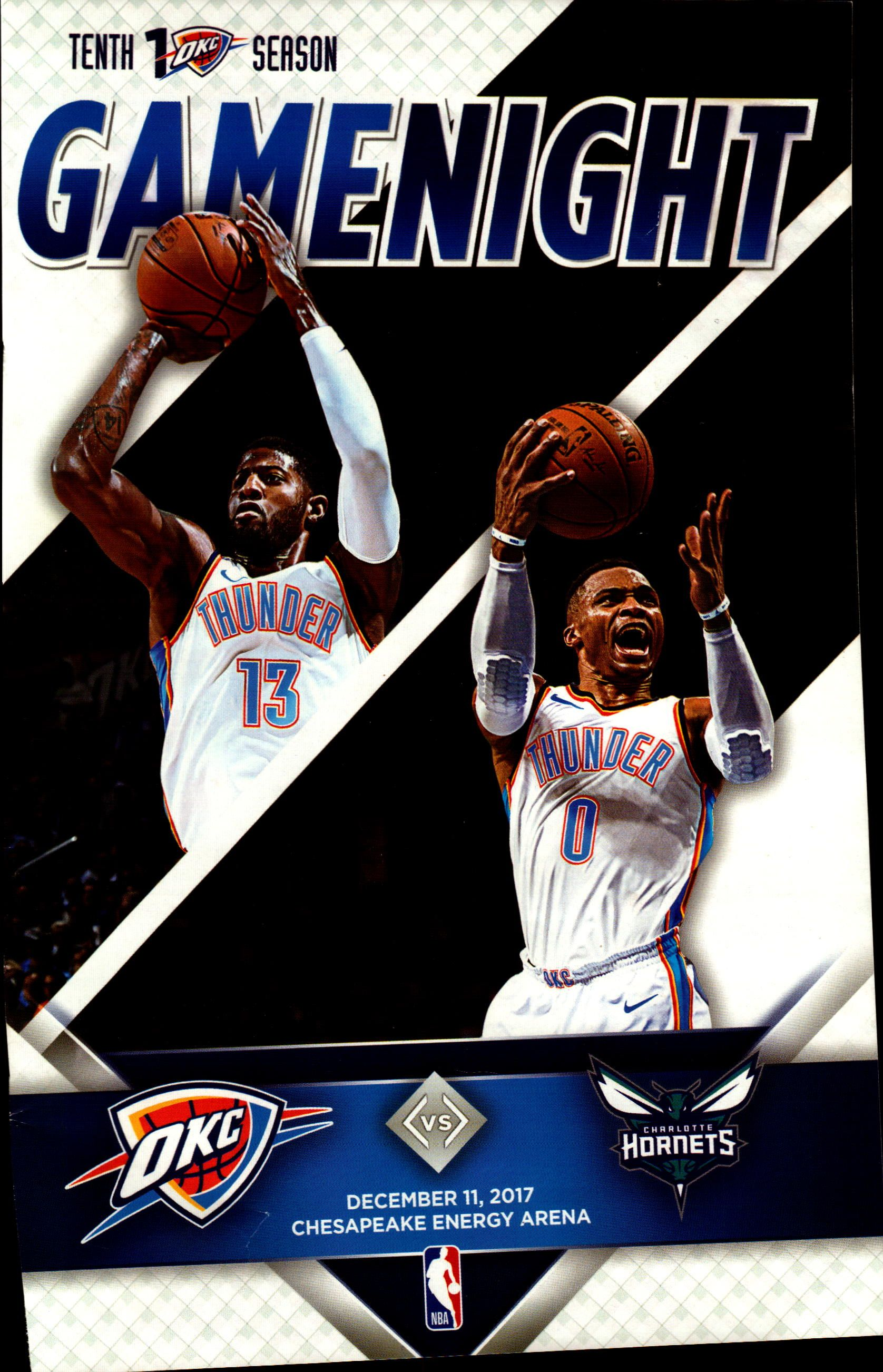 Pin By Adolph Pearson Iii On Oklahoma City Thunder Oklahoma City Thunder Chesapeake Baseball Cards