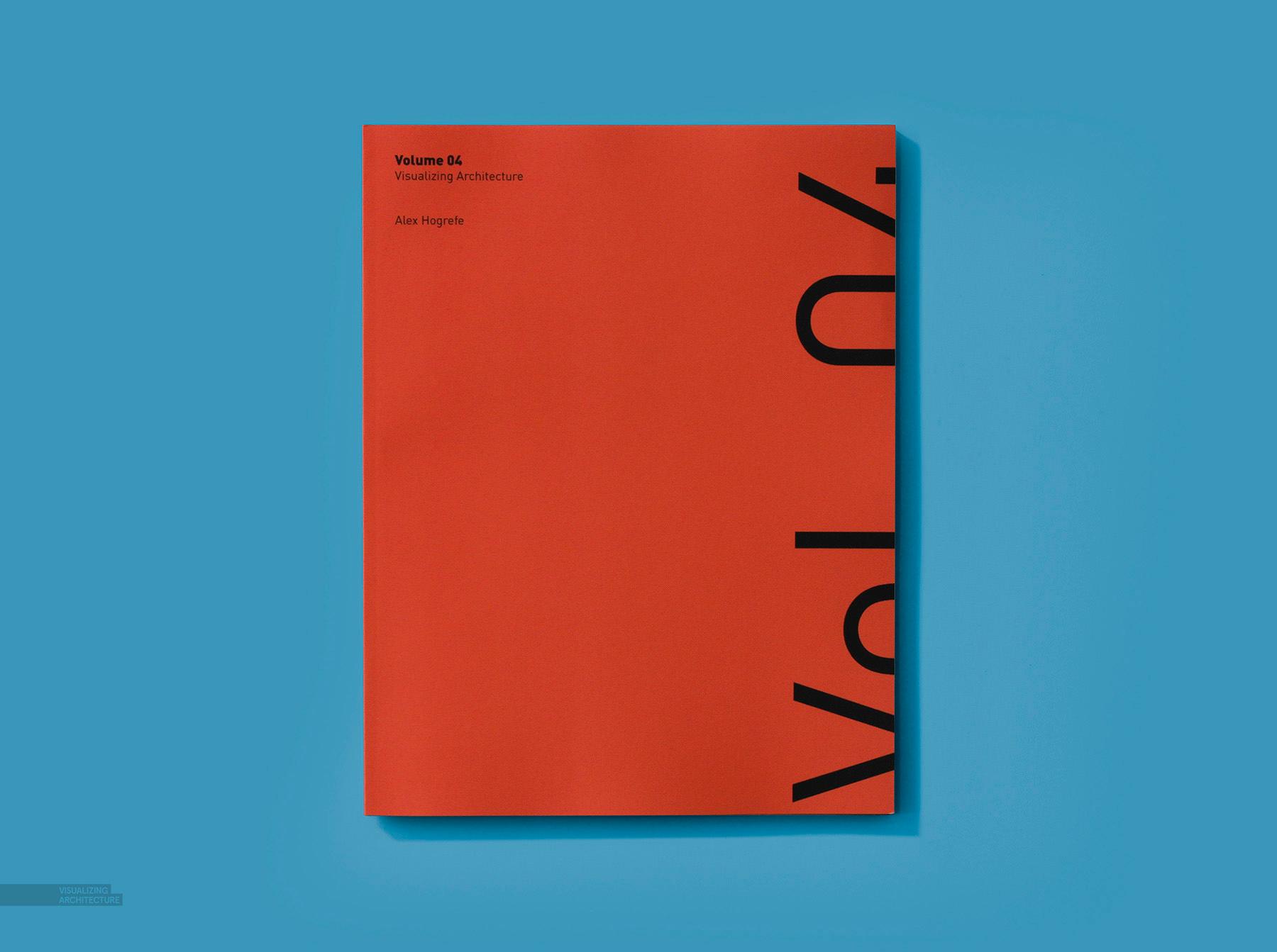 Portfolio Volume 05: Covers | Visualizing Architecture -  Portfolio Volume 05: Covers | Visualizing Architecture  - #abstractmodelarchitecture #architecturallandscape #architecturalportfoliocoverpage #architecture #covers #portfolio #visualizing #volume