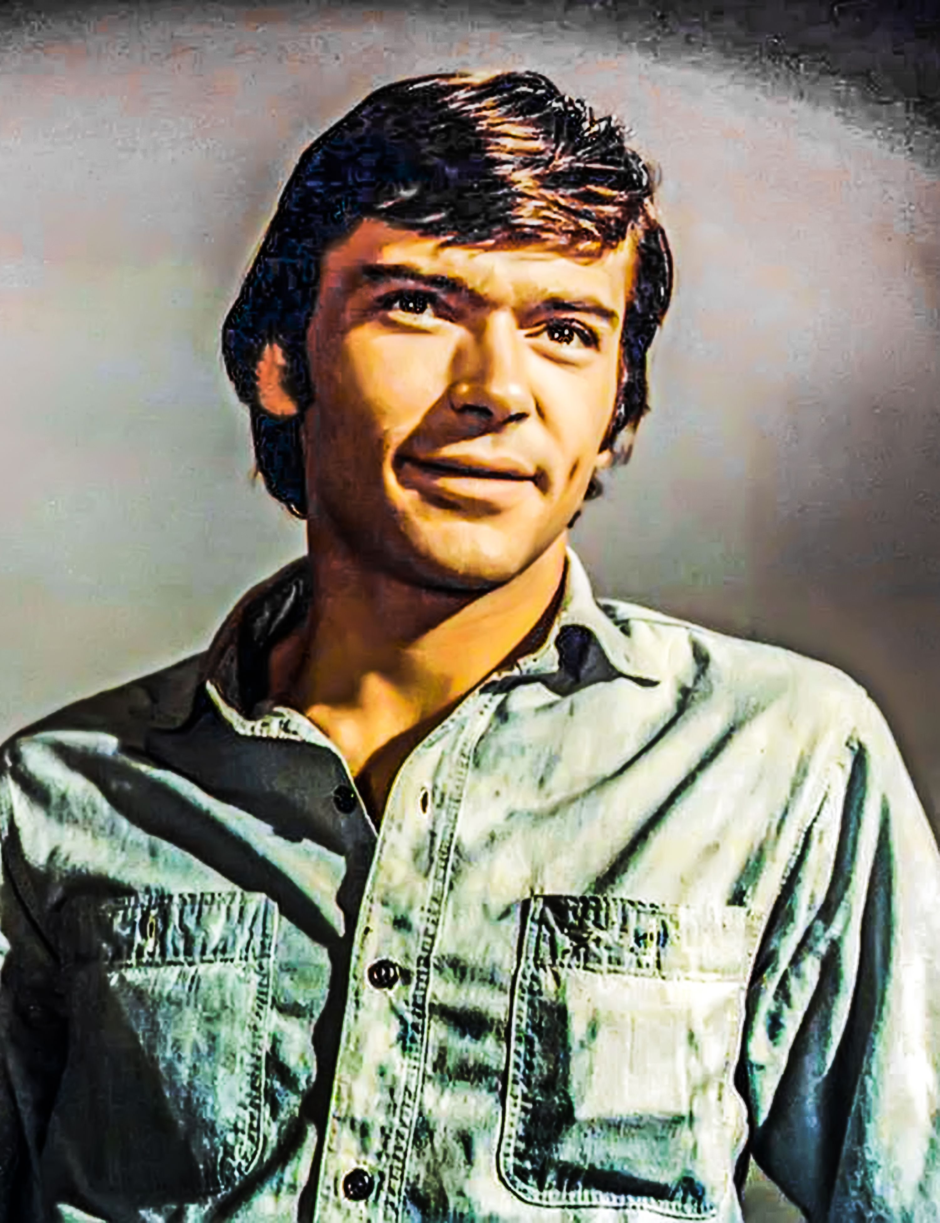 pete duel fan club