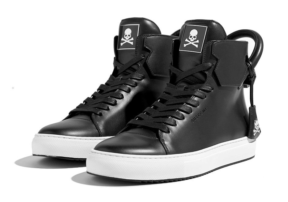 2a658c63edeb mastermind BUSCEMI Collaboration Available Now
