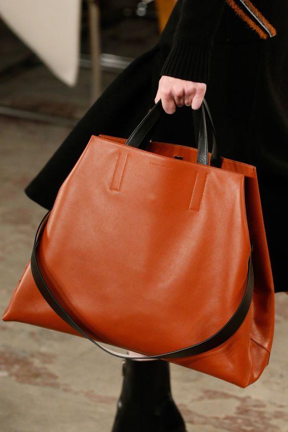 2019 Mode Würdig Leder Handtaschen Alle Fühlen Sich Toll Für