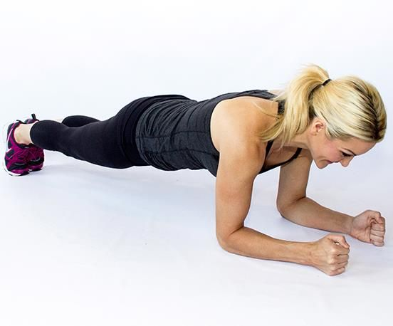 Add these 5 body shaping moves to tone your entire body; you will definitely feel the burn during and after your workout.