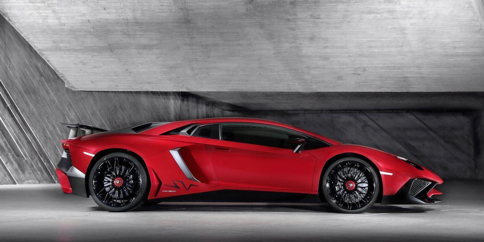 Lamborghini Aventador Lp 750 4 Sv Fastest Lambo Ever Luxurysportscars Lamborghini Aventador Lamborghini Cars Luxury Cars