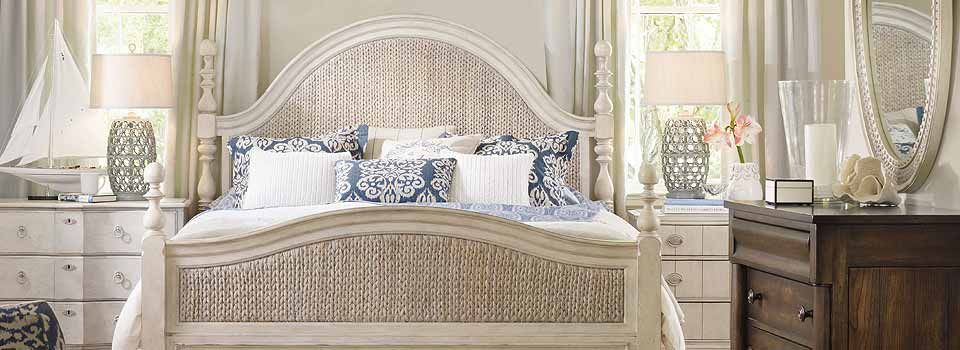 Discount furniture furnitureland south bedroom natural - Furnitureland south bedroom furniture ...