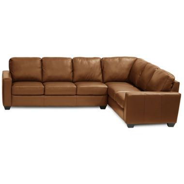 Leather Possibilities Track Arm Sofa Sectional Jcpenney Sectional Sofa Corner Sofa Sofa Furniture