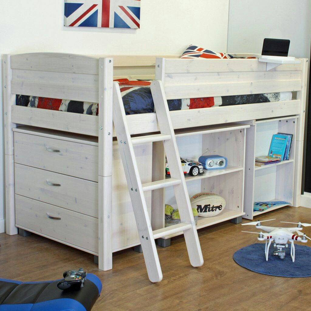 kids room kids bedroom neat long desk. Kids Room Bedroom Neat Long Desk. Modren Desk Contemporary