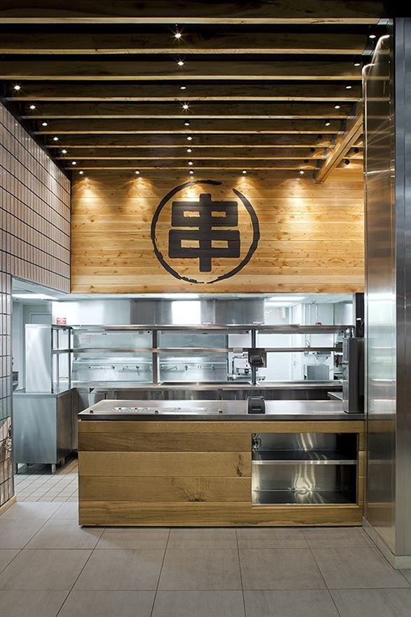 Satya Eastern Kitchen - Picture Gallery