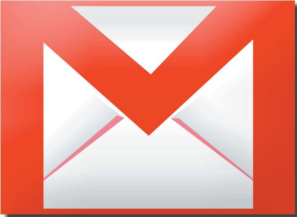 #google prepara nueva version de #gmail para #android