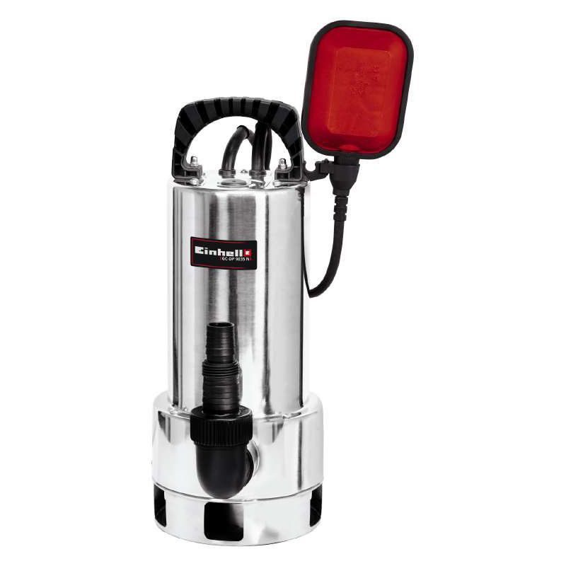 Pompe Immergee In 2020 Drip Coffee Maker Coffee Maker Coffee