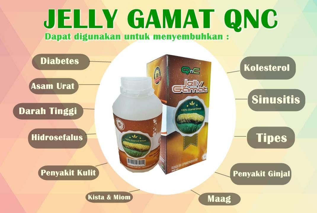 pencegahan diabetes dengan herbal
