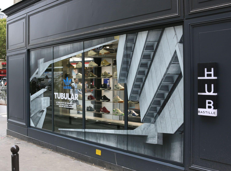 Tubular 2015 – Adidas Originals Studio Xag | The originals