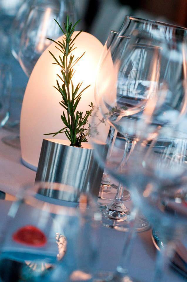 Osetra Bay Elegance in Dining! www.passengerpicks.com