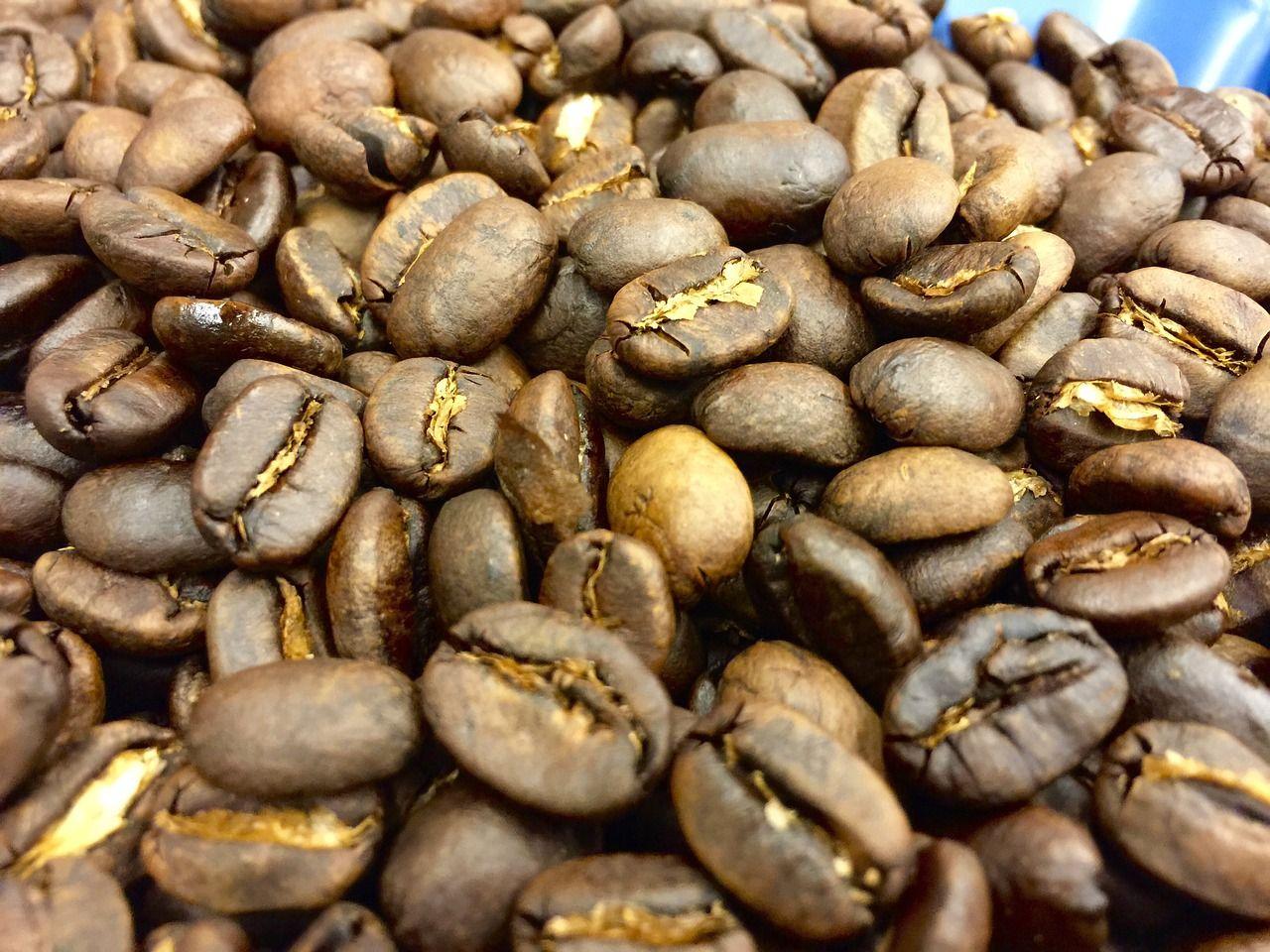 Coffee, Coffee Baking Coffee Beans Coffee Coffee C coffee