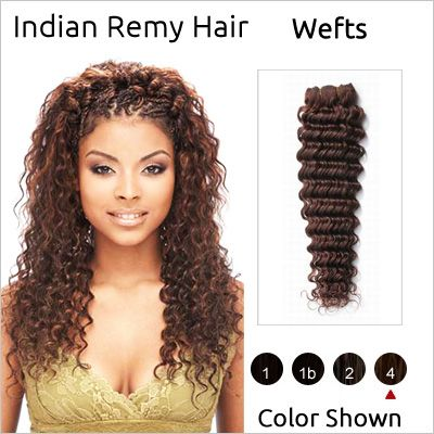 Curly Sew In Hairstyles short curly weave hairstyle Curly Weave Sew In Hairstyles Bestlacewigs Remy Hair Wefts Extensions Curly Hair 4 Color