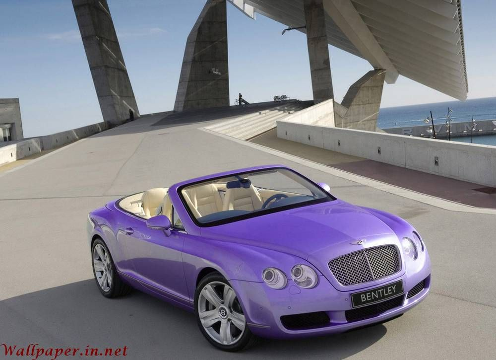 Bentley Cars Hd Wallpapers Free Download For Desktop Get The Latest