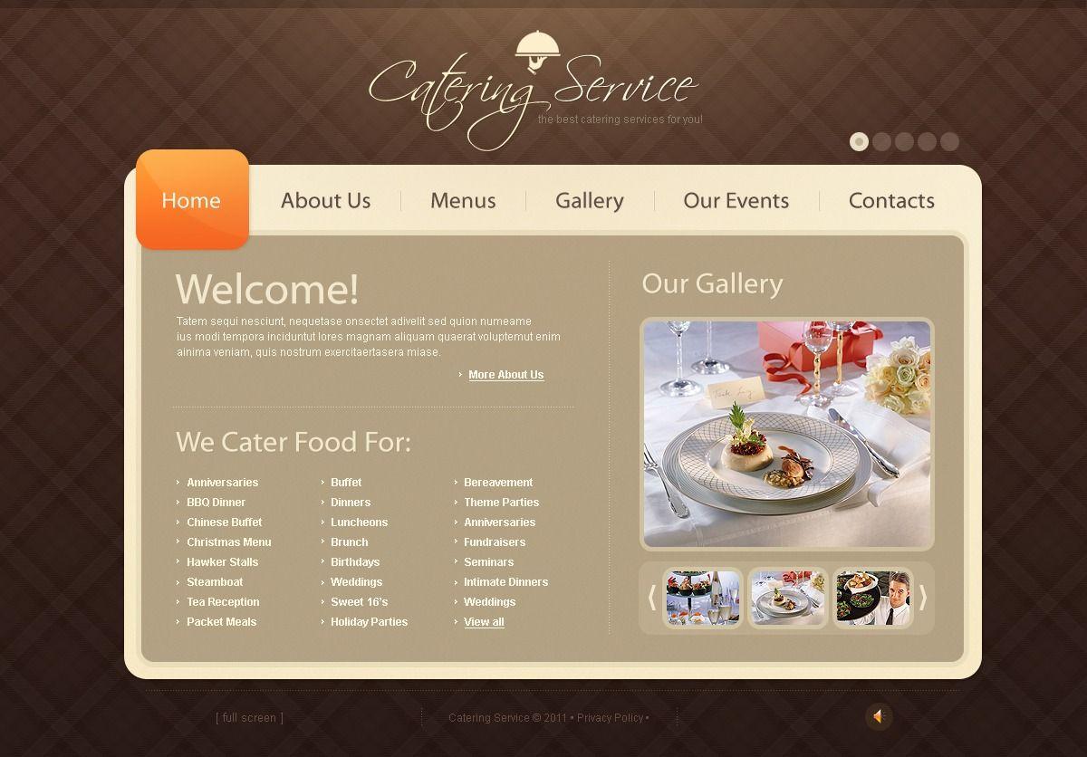 Concrete5 website design and web designer development. Concrete5 ...
