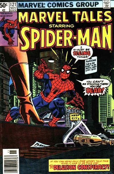 Marvel Tales Vol 2 121.jpg