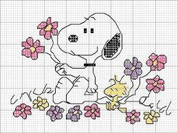 Snoopy y Emilio
