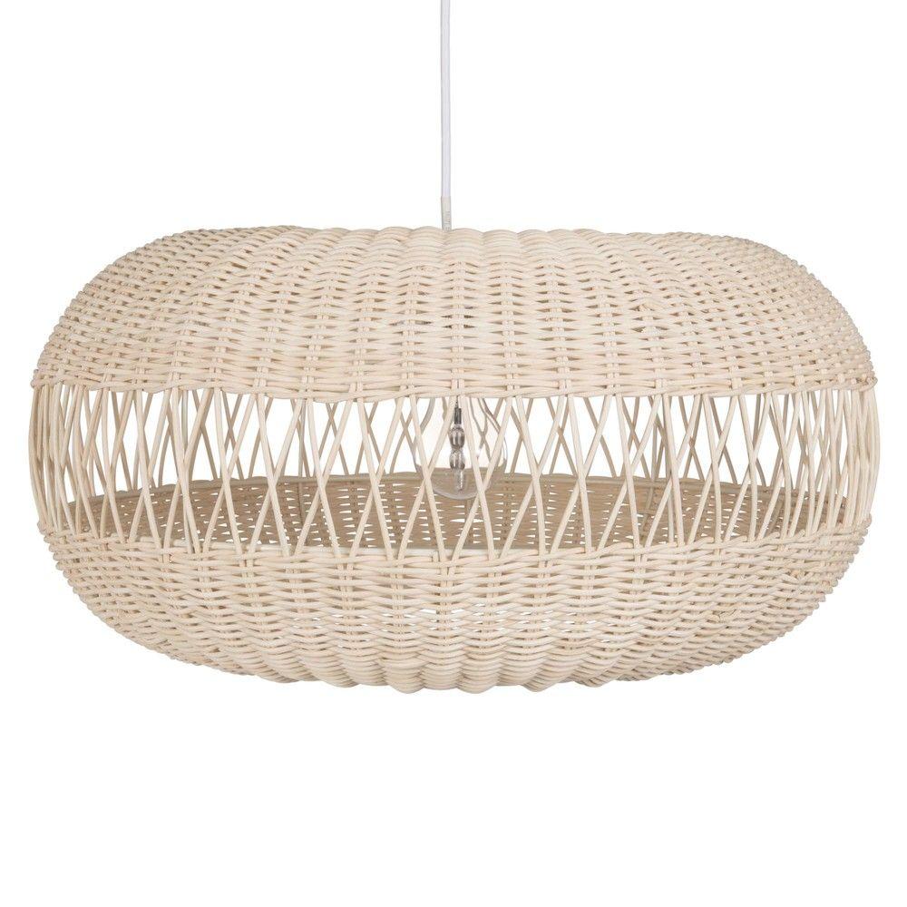 Hängelampen | Deckenlampe, Deckenleuchten und Lampen