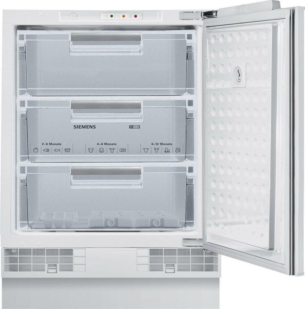 eBay Sponsored Siemens GU15DA55 A Integrierbarer Unterbau
