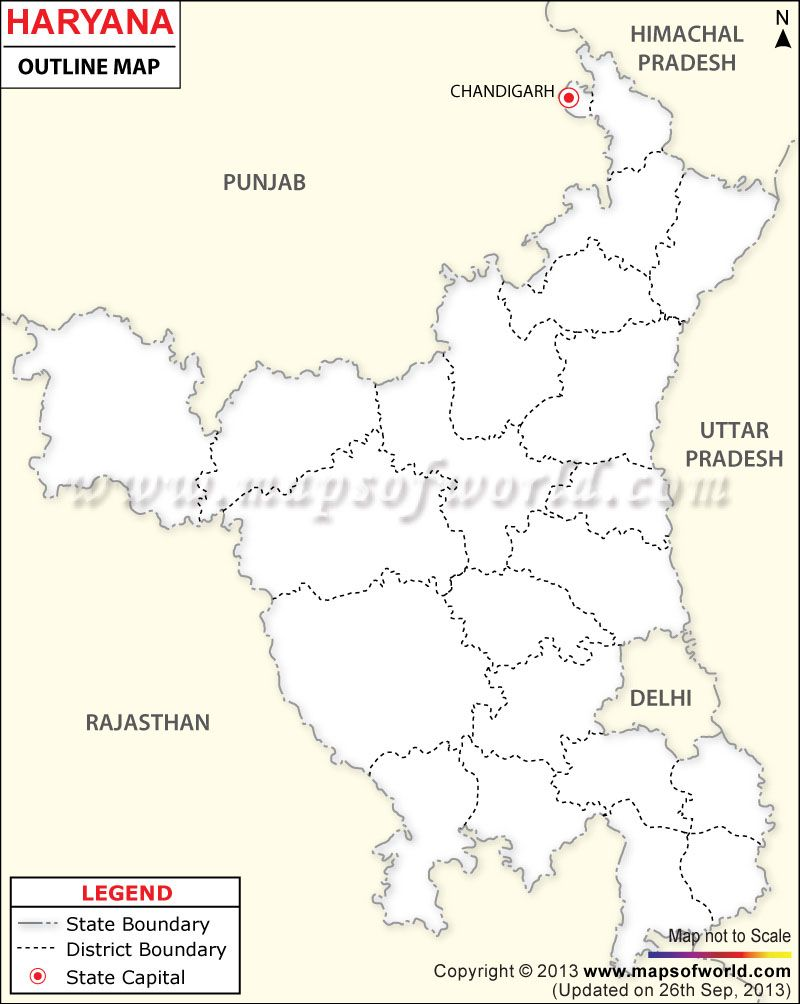 Haryana Outline Map   vijay   Map, Outline, States of india on physical map of israel, simple map of israel, population density map of israel, location of dead sea on a map of israel, great seal of israel, satellite map of israel, soil map of israel, close up map of israel, blank map jerusalem, modern day map israel, just a map of israel, political map of israel, map of major cities in israel, unlabeled map of israel, white map of israel, outline map of israel, geologic map of israel, flag of israel, large map of israel, printable map israel,