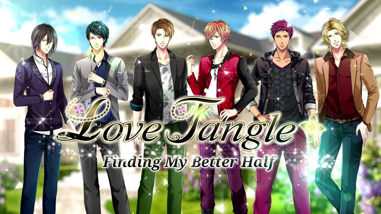 Shall we date online game
