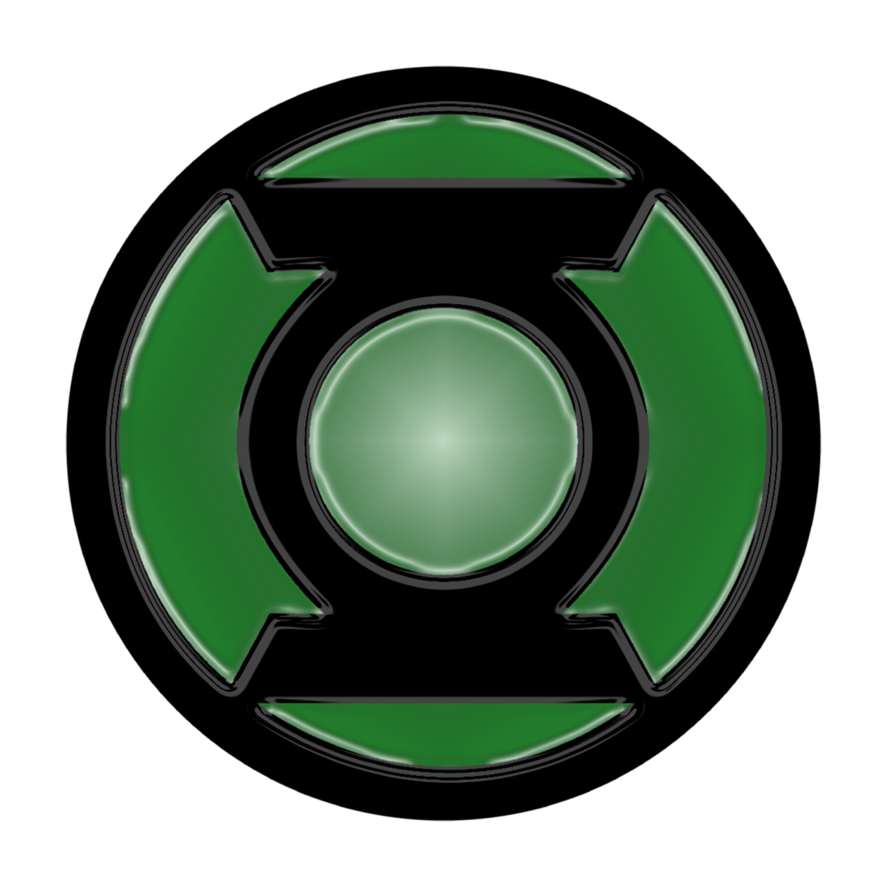 Check Out This Awesome Power Up Green Lantern Design On Teepublic Http Bit Ly 1qbnbcj Green Lantern Green Lantern Ring Lantern Designs