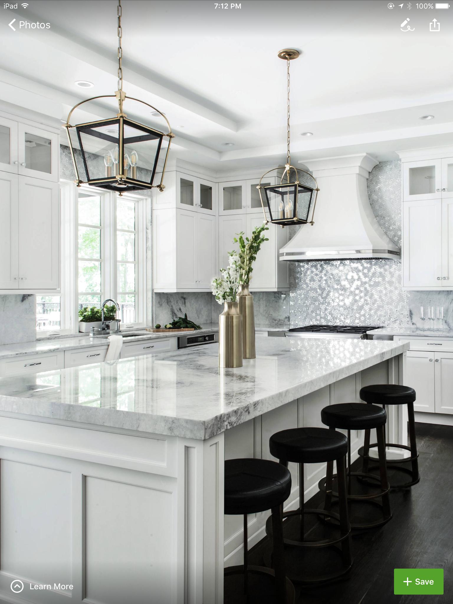 Pin By Michelle S Interiors On Cabinet Details Kitchen Cabinets Decor White Kitchen Design Home Decor Kitchen