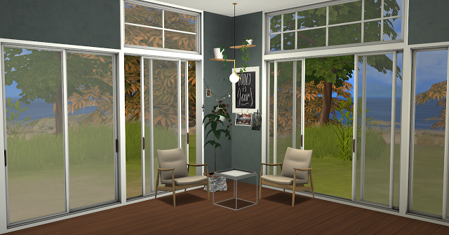 Etagenbett Sims 4 : Sims etagenbett download: downloads nest. hochbett. .