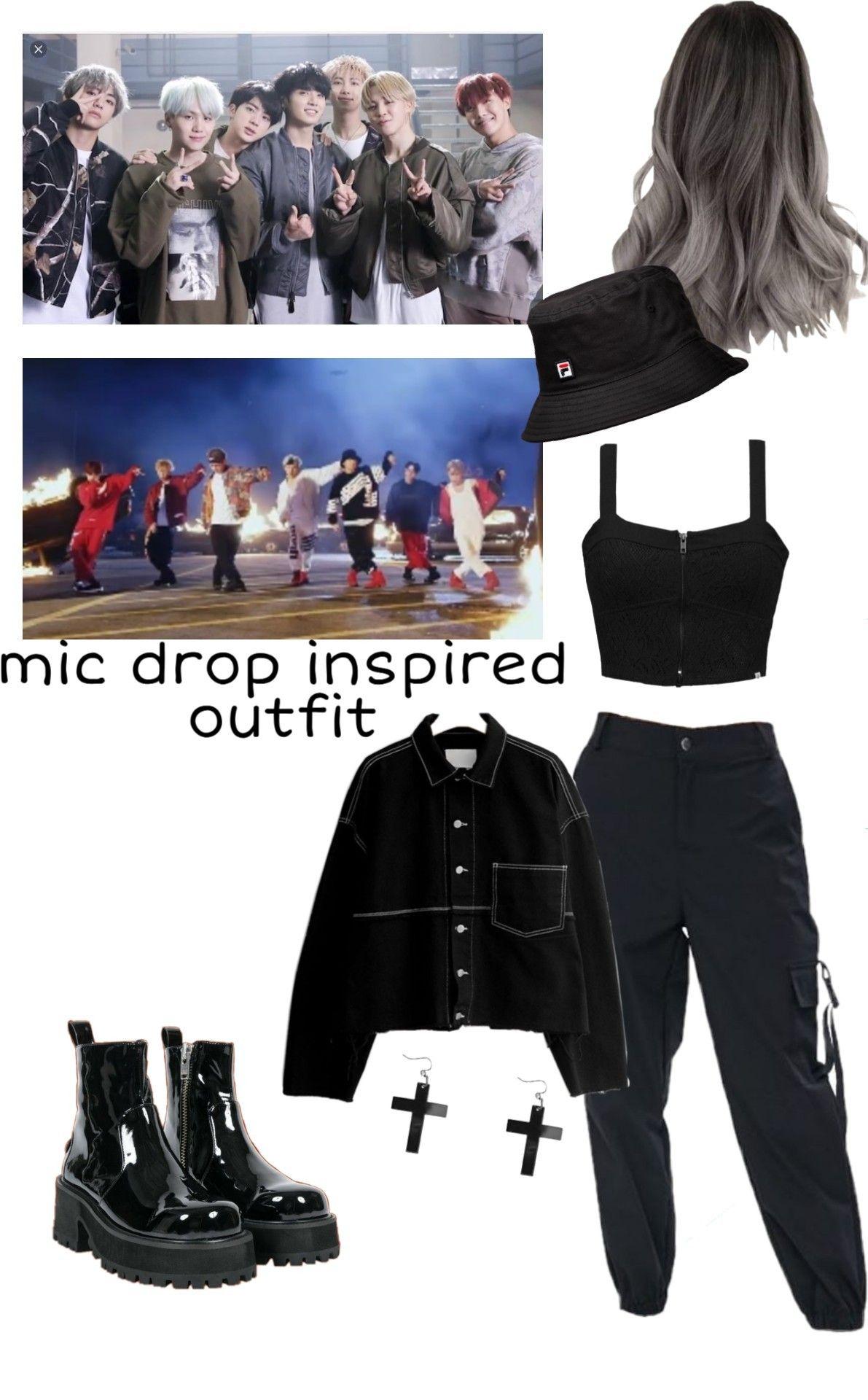 Chewii on Twitter   Korean fashion kpop inspired outfits, Fashion, Kpop fashion