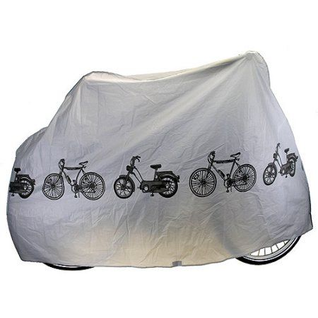 Wondrous Sports Outdoors Products Bike Cover Bicycle Garage Machost Co Dining Chair Design Ideas Machostcouk