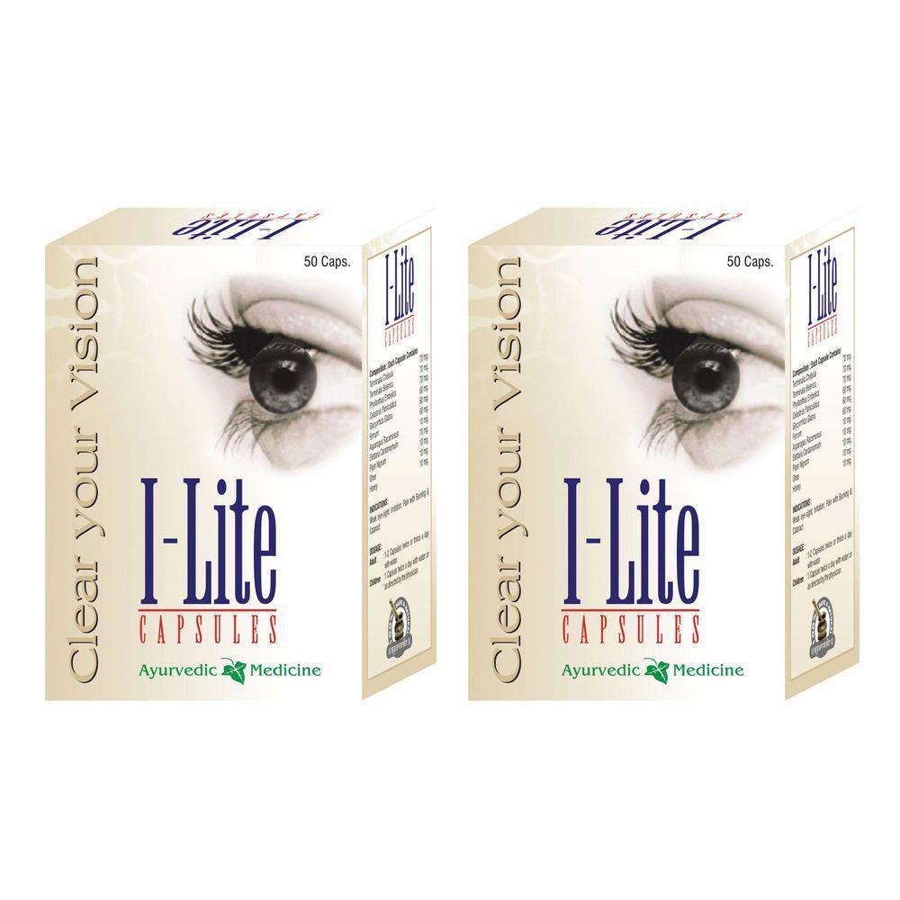 Best Solution For Sleep Apnea TheSnoringSolution Eye