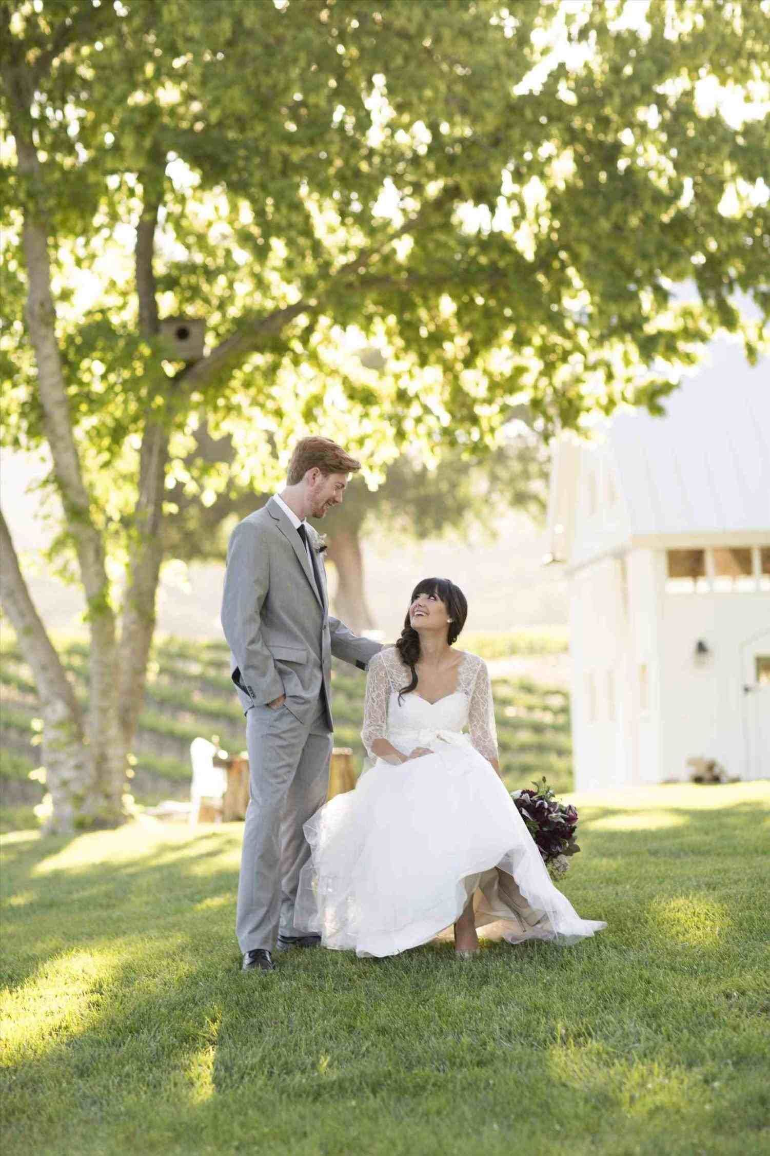 Country wedding ideas for groom weddings pinterest country