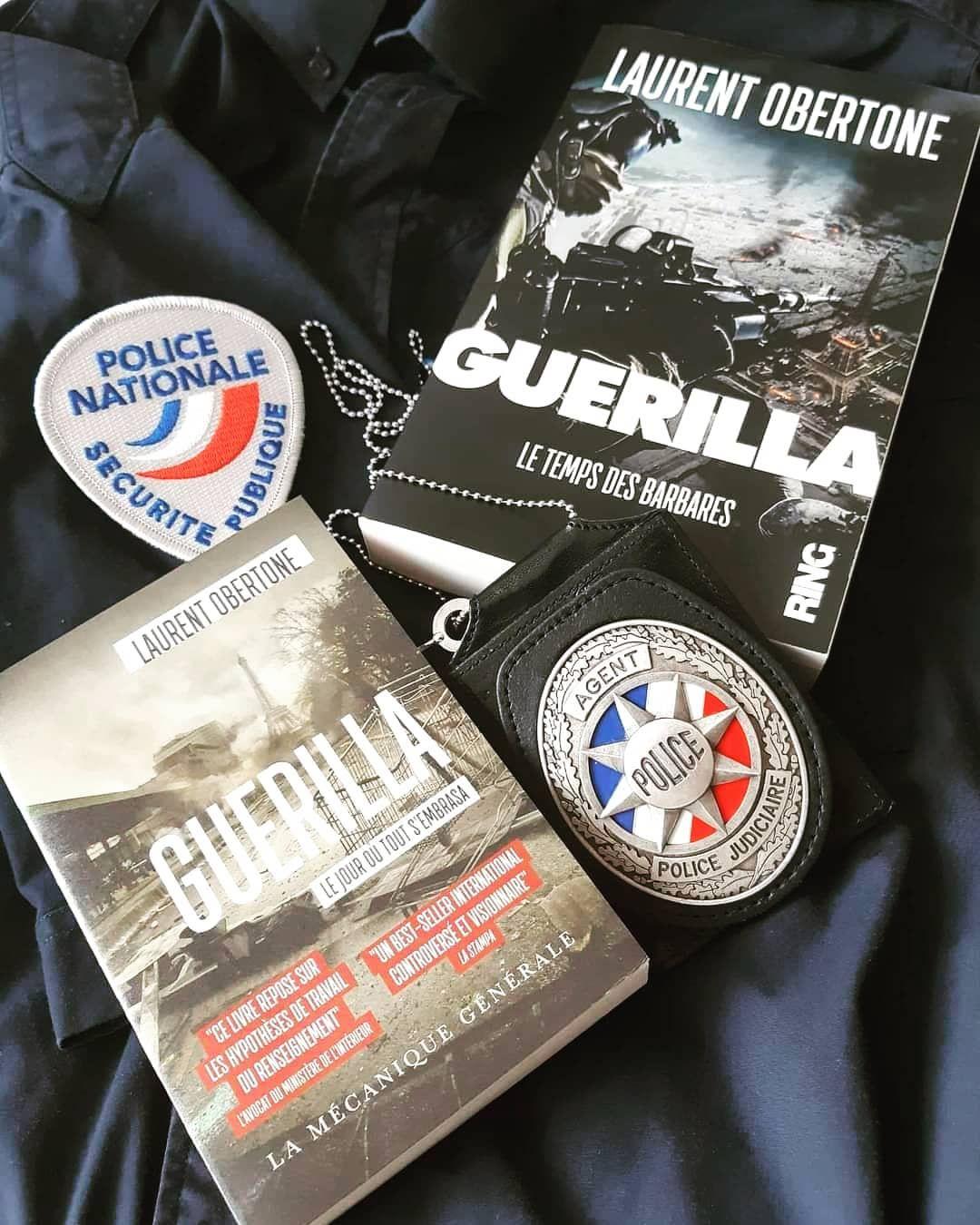 La Guerilla Est En Marche Guerilla Obertone Ring Guerre Francais War Soolking Jewelry Bigbrother In 2020 Book Cover Convenience Store Products Books