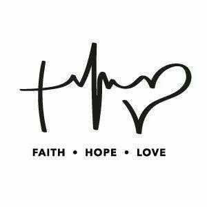 Glaube Hoffnung Liebe - #femme #Glaube #Hoffnung #Liebe