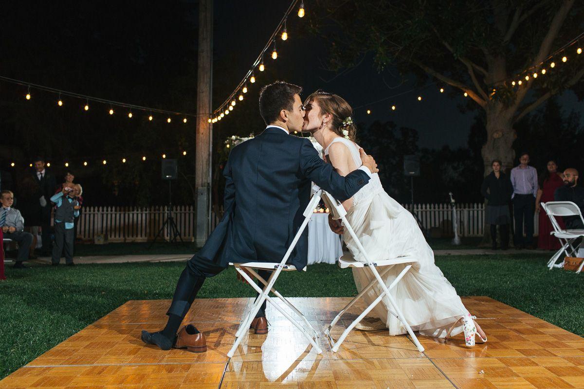 Mcfarland Living History Ranch Wedding Photographer 80g Wedding