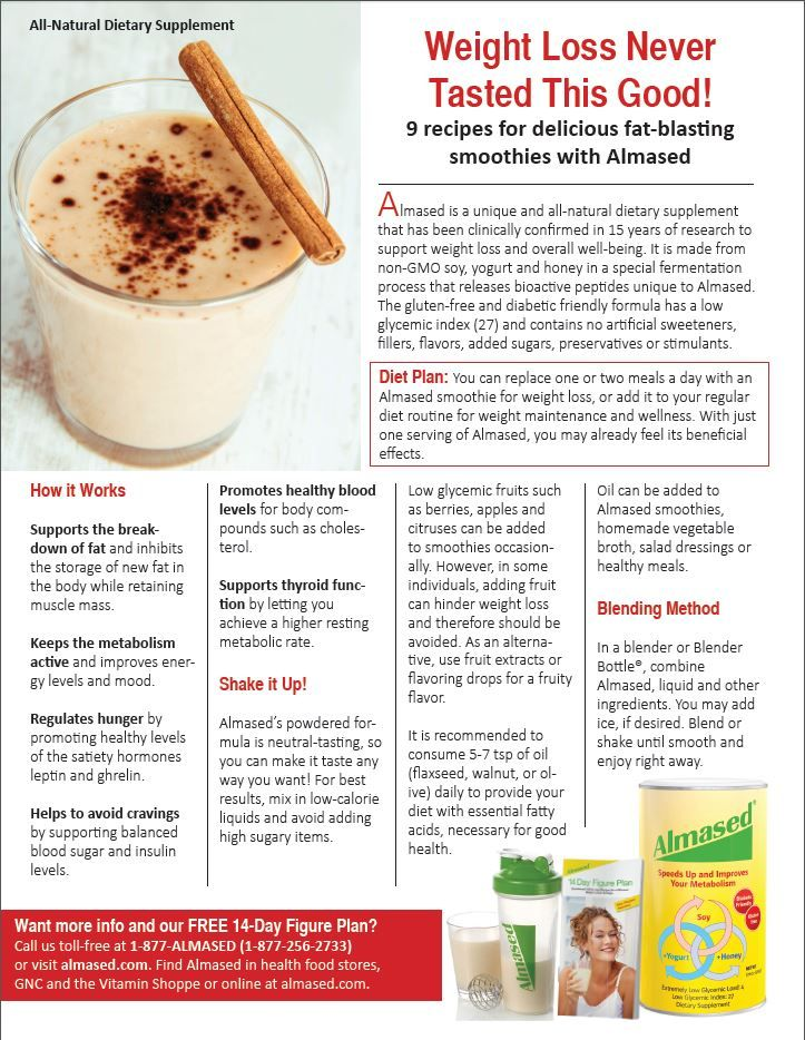 Pin By Becky Reed On Almased Recipes Almased Recipes Almased Diet Almased