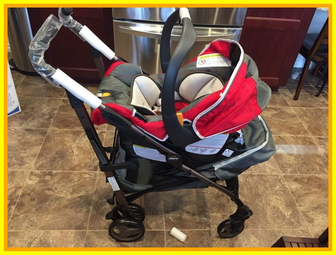 130 reference of chicco liteway plus stroller instructions