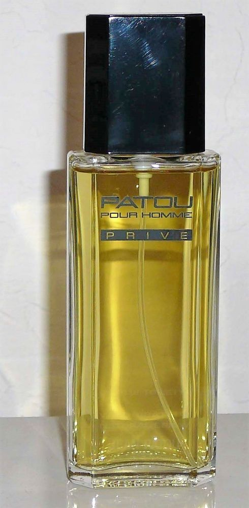 6d93b37603 Find many great new & used options and get the best deals for Gucci Guilty  Platinum Edition Pour Homme Eau De Toilette Spray 90ml/3oz Mens at the best  ...