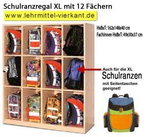 schultaschenregal-12er-kaufen_20160321150621
