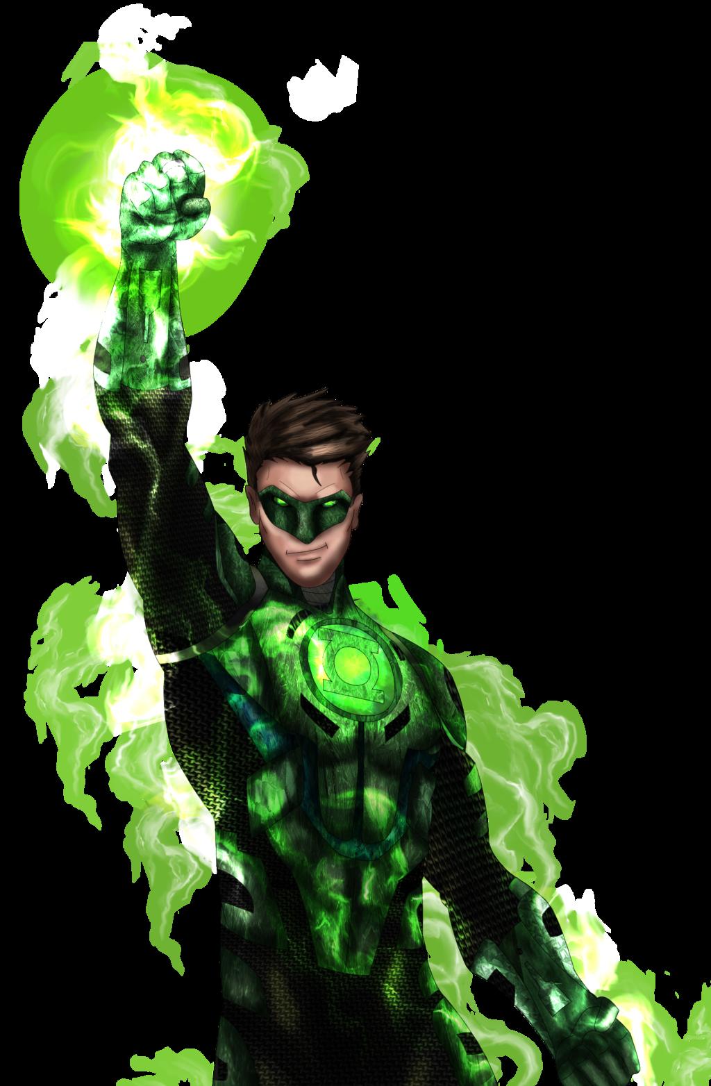 Green Lantern By Gabriel Alvarez Green Lantern Comics Green Lantern Green Lantern Hal Jordan