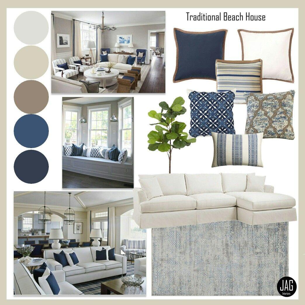 coastal designs furniture. Interiors · Traditional/Transitional Coastal Design Designs Furniture